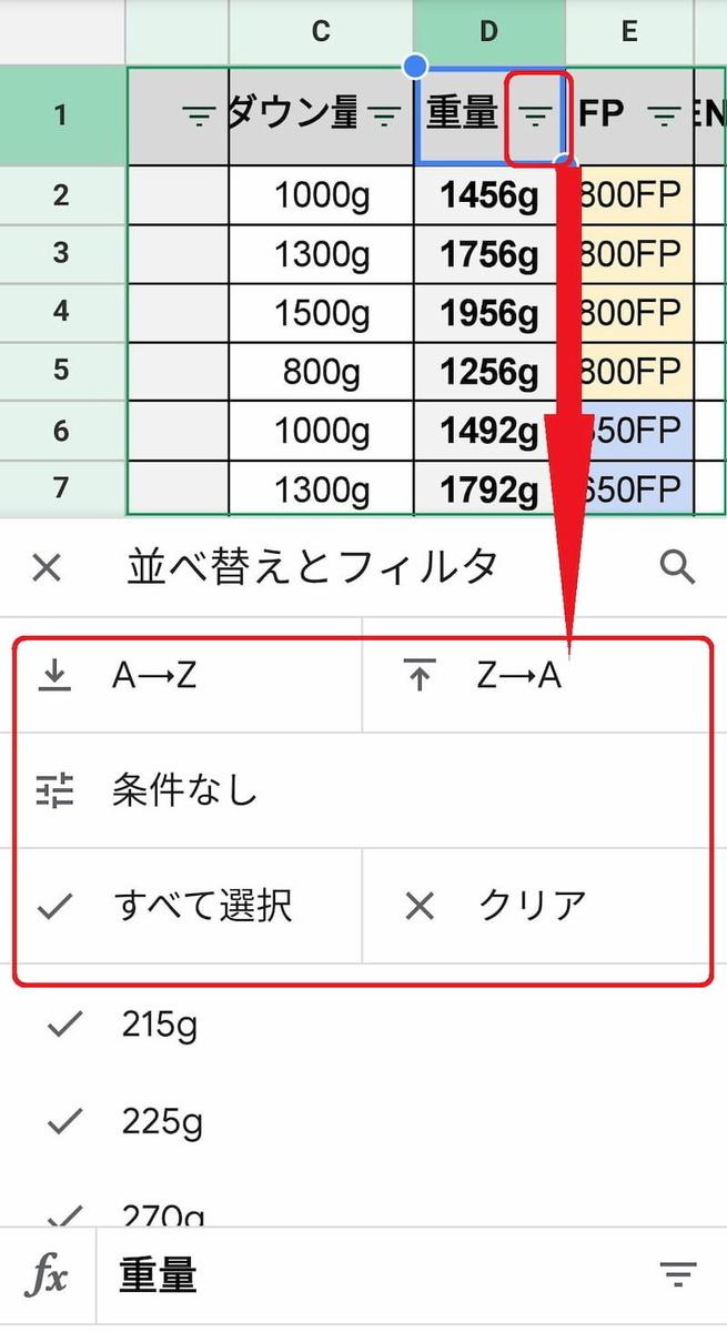 f:id:zetuenlife:20200222154619j:plain