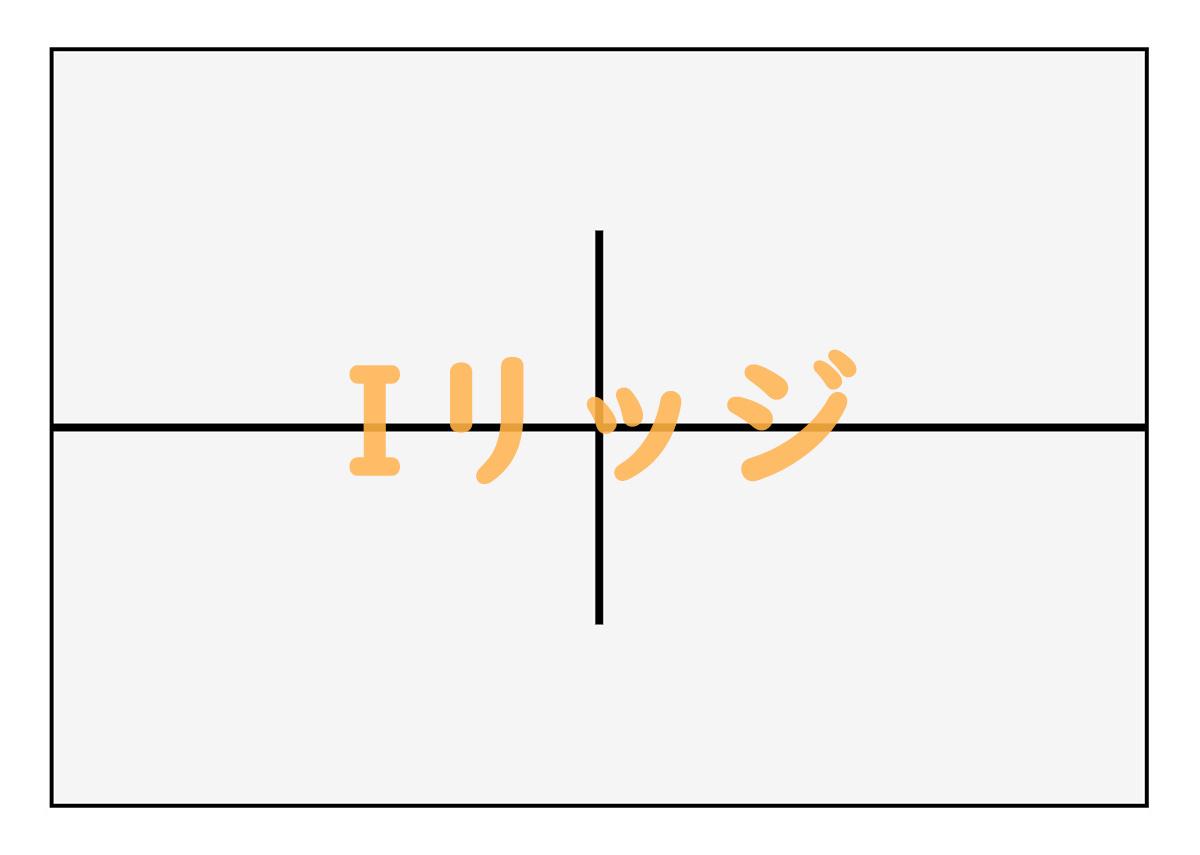 f:id:zetuenlife:20200311211608j:plain