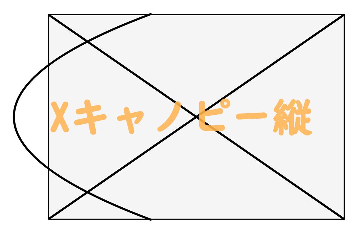 f:id:zetuenlife:20200311211620j:plain