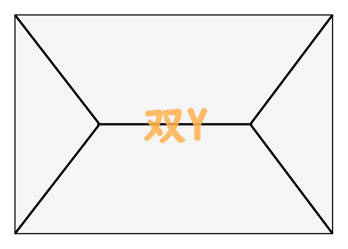 f:id:zetuenlife:20200311211656j:plain