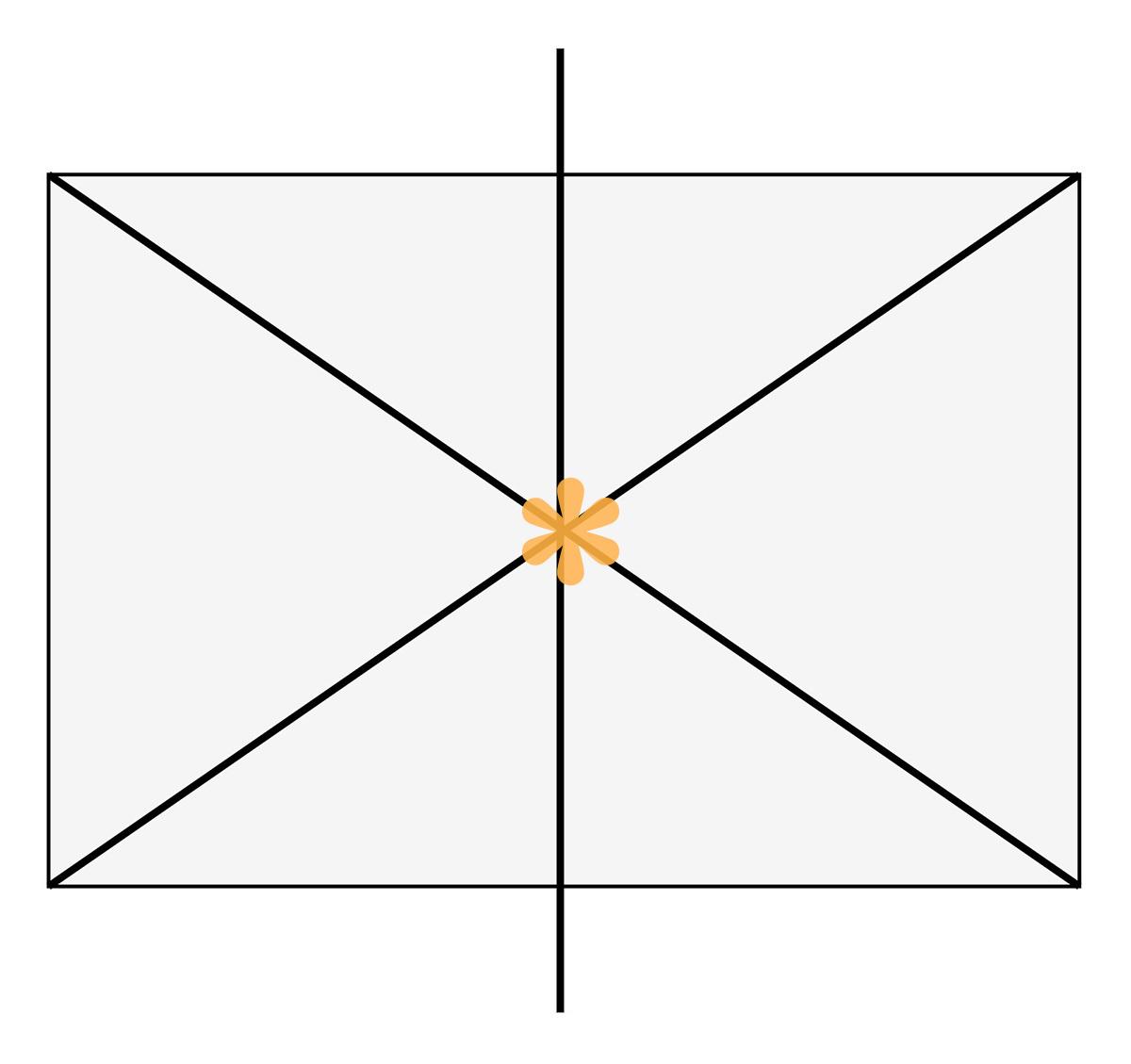 f:id:zetuenlife:20200311211709j:plain
