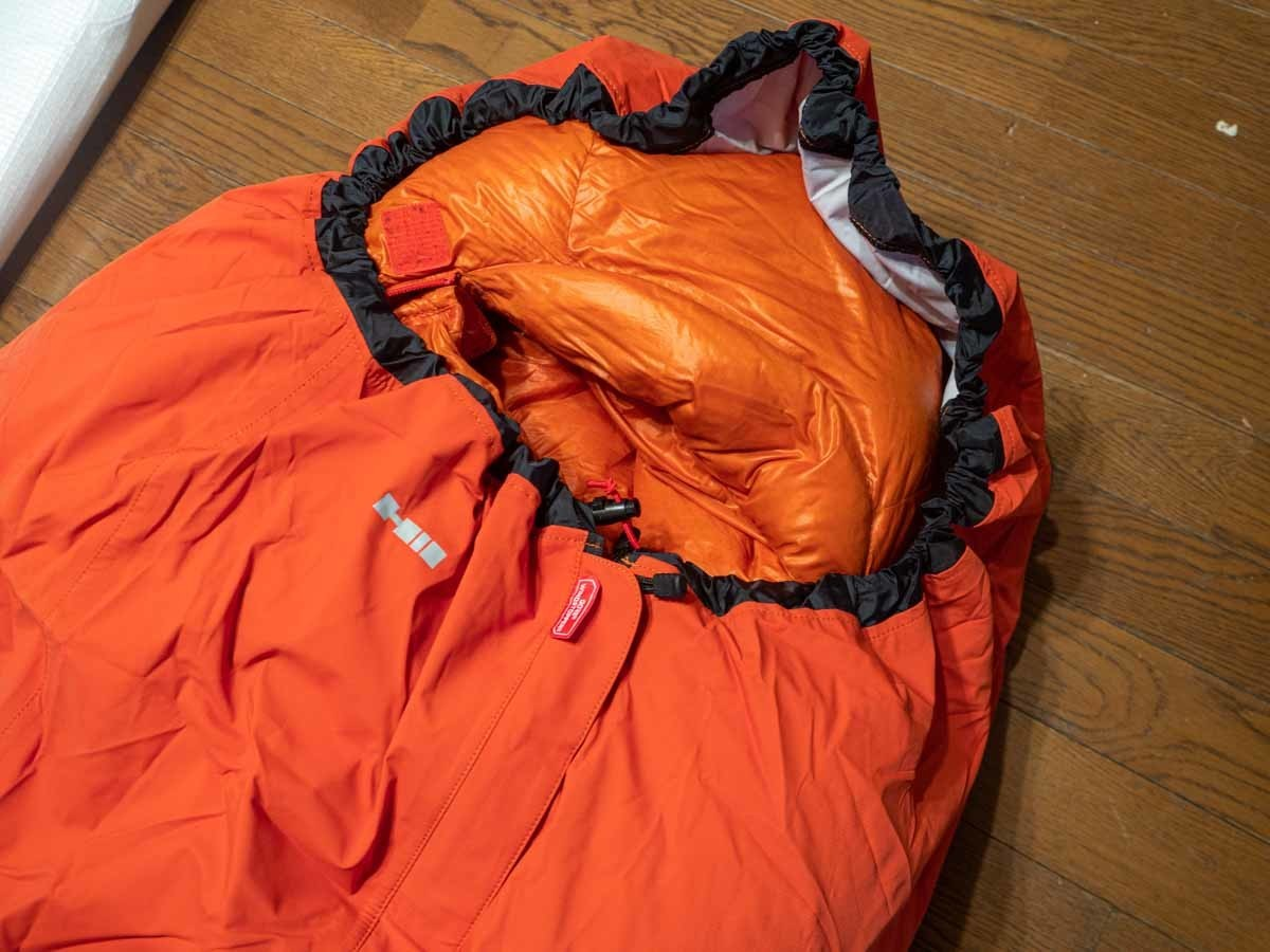 heritage-sleepingbagcover