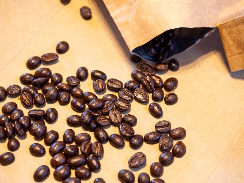 マラウイ コーヒー豆