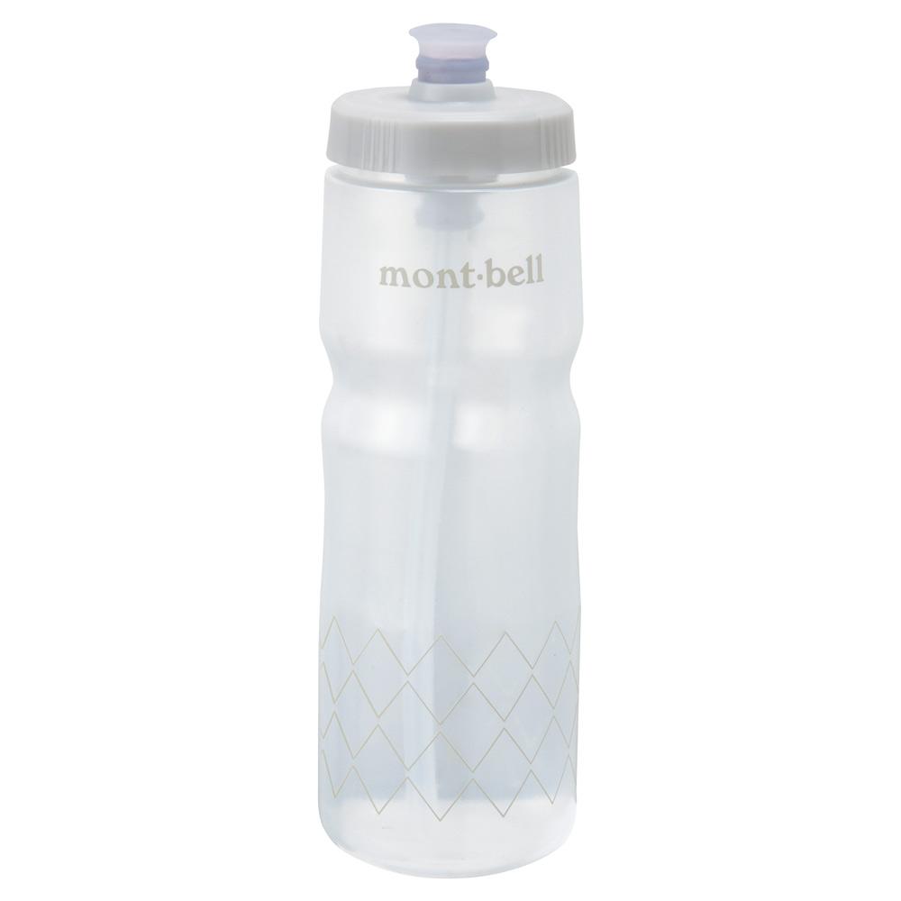スクイズボトル